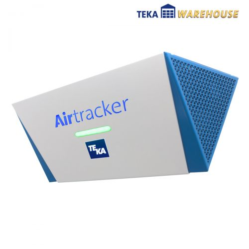 AirTracker Basic - Raumüberwachungs-System